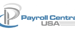 Payroll Central USA, LLC