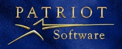 Patriot Software, Inc