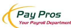 Pay Pros, Inc.