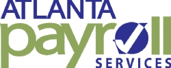 Atlanta Payroll Services
