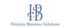 Horizon Business Solutions