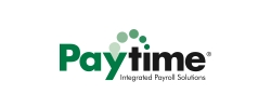 Paytime Payroll Solutions