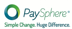 PaySphere Payroll & HR