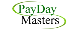 PayDay Masters