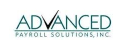 Advanced Payroll Solutions Inc