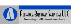 Alliance Business Services LLC