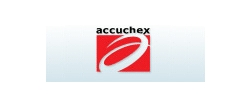 Accuchex Payroll Management