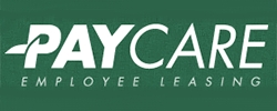 Employers Pay-Care Service Inc