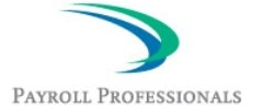 Payroll Professionals