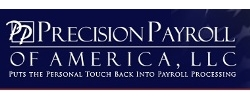 Precision Payroll Corporation