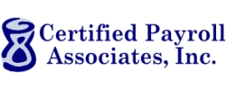 Certified Payroll Associates Inc