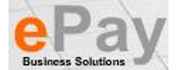 ePay Business Solutions