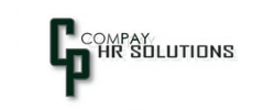 Compay HR Solutions
