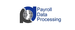 Payroll Data Processing