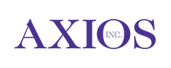 Axios Incorporated