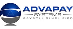 AdvaPay Systems, LLC