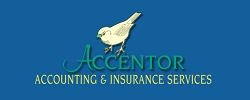 Accentor Accounting and Insurance Services