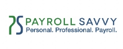 Payroll Savvy, Inc.