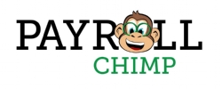 Payroll Chimp