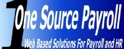 One Source Payroll