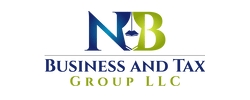 N B Business And Tax Group