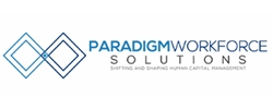 Paradigm Workforce Solutions