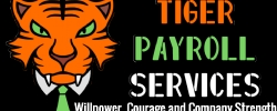 #1 Tiger Payroll Services